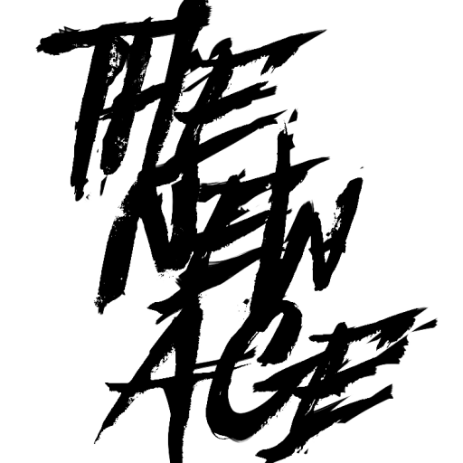 The New Age Official Website